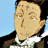 spaceconfessional: (☆ミ{TYKI} I'm wrecking this evening)