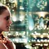 nodifferentfate: (city lights)