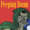 sir_mikael: (PeepingDoom)
