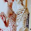 alcyone: (waltz)