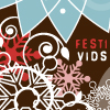 thingswithwings: festivids! (yt - festivids! for the restavids!)