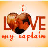 facethestrange: (firefly: I love my captain)