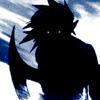 nightmareofdivinity: ([hybrid] shadowed)