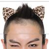 jinwoon: (topkitty)