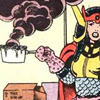 seriousfic: (Barda is not the world's best cook)