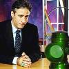 stillawkward: (Jon Stewart)