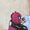 seriousfic: (Cat/Spider)