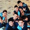 jinwoon: (2pm)