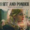borgprincess: (hermione-ponder)