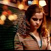 borgprincess: (hermione-sad)