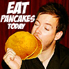 westlifefan: (David Cook - Eat Pancakes Today)