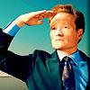 westlifefan: (Conan - L.A Shoot)