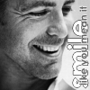 westlifefan: (George Clooney - Smile Like You Mean It)