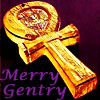 merry_gentry: (Me-ankh) (Default)