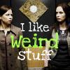 strina: (sc - weird stuff)