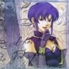 aviatrix: (Fire Emblem: Ursula)