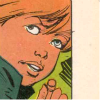 disintegrator: Katie looking angry (Katie | Disgruntled)