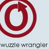 elke_tanzer: for the wuzzle wranglers! (AO3 Wuzzle Wrangler 3)