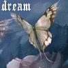 shadowwolf13: (Dream)