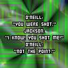 cideon: (SG - Jack shot you)