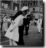 cideon: (misc - sailor + nurse)