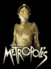 metropolis: (Metropolis)