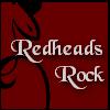 damnednforsaken: (redhead)