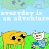 stillawkward: (Adventure Time)
