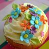 viva: (Cupcake)