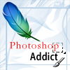 lavenderfrost: (Design: Photoshop Addict)