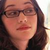 goingonfacebook: (wicked girl)