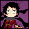 rosieangel: (EO1 Alchemist)