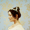 regencyrose: (Regency ball)