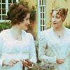 regencyrose: (Regency sisters)