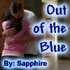 sapphireej: (out of the blue)