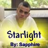 sapphireej: (starlight)