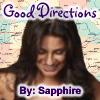 sapphireej: (good directions)