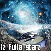 iz_fulla_stars: (Default)