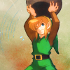 zelda_is_your: (lift)