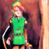 zelda_is_your: (woods)