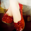 quirkylove: (ruby red slippers)