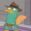 doesntdomuch: (Perry the Plumberpus)