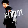 rhia_starsong: (flyboy)
