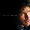 rhia_starsong: (john sheppard)
