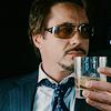arrogantalloy: (A: 031 Drinks)