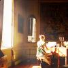 one_dreamery: (regency|emma)