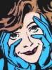 silvercatmon: Kitty Pryde (Default)