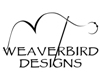 weaverbird: (Weaverbird Designs)