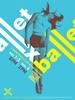 camille_bacon_smith: (Ballet X)