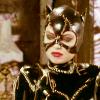 kittyhell: (ban the bat)